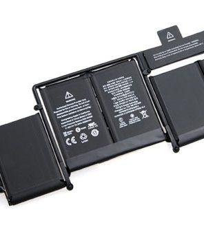 "Batería para MacBook Pro Retina 13"" A1502 GENERICA OEM A1582 (6500mAh 11.43V) Early 2015"